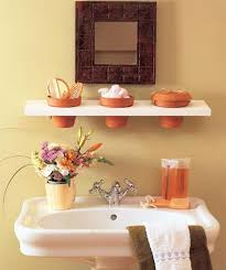 bathroom storage ideas for small spaces 49 best bathroom storage images on bathroom ideas