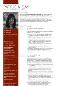 Uncc Resume Builder Uncc Resume Builder Resume Email Job Interview Thank You Call