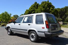 lexus stevens creek pre owned pre owned 1985 toyota tercel wagon in san jose am4030 stevens