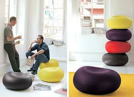 Funky Chairs For Living Room Decoration Ideas For A Living Room Decorations Livingfunky