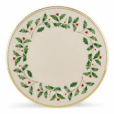 christmas plates christmas plates shop the best deals for nov 2017 overstock