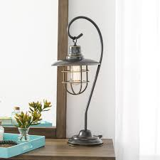 bedroom nightstand office lamps night side table lamps extra
