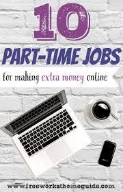 100 in home design consultant job description 10 legit jobs