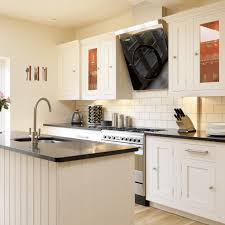 kitchen ideas hgtv small white shaker kitchen cabinets designs ideas hgtv small