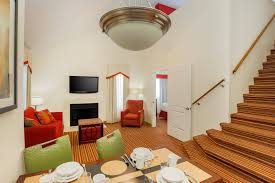 hotels with 2 bedroom suites in st louis mo st louis galleria hotel rooms residence inn st louis galleria