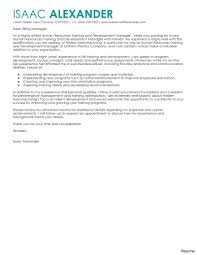 exles for cover letters for resumes ap essay history question sle us government resume sles