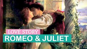 theme of romeo and juliet and pyramus and thisbe romeo and juliet love story littlearttalks youtube