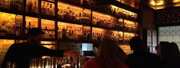 Top 10 Cocktail Bars In The World The 15 Best Places For Cocktails In San Francisco
