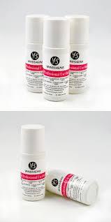 principales 25 ideas increíbles sobre acrylic liquid en pinterest