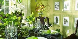 green dining room ideas 31 best decorating ideas images on dining rooms paint
