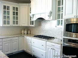 menards kitchen backsplash groutless kitchen backsplash kitchen faucets menards healthychoices