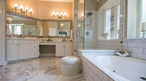 Number One Bathroom Angie U0027s List Sleek And Stylish Are Popular Trends When Remodeling