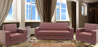 Leather Sofa Price In Bangalore Sofa Sets Recliners Leather Sofas Fabric Sofas At Furniture