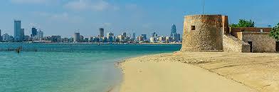 things to do in manama bahrain tower hotel manama bahrain