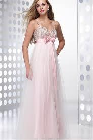 Pink Bridesmaid Dresses Shop Cheap Maternity Bridesmaid Dresses Uk Chiffon Maternity