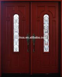 glass security doors stainless steel security doors stainless steel security doors