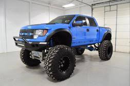 ford f150 ford f150 reviews autotrader