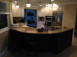 Kitchen Cabinets Pompano Beach Fl Vivianos Design Inc Kitchen Cabinet Design Ideas Cabinetry