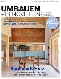 K Hen Einrichten Bauen U0026 Renovieren 1 2 2015 By Fachschriften Verlag Issuu