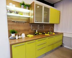 interior kitchen doors gloss and matte lacquered kitchen cabinet doors gallery