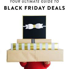 best black friday deals on fitbit best 25 best black friday ideas on pinterest best black friday