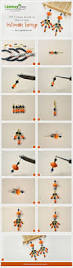 halloween jewelry 127 best images about halloween jewelry on pinterest beaded