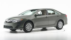 pictures of 2014 toyota camry toyota camry