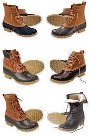 ll bean boots black friday sale l l bean boots