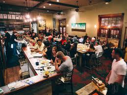 Urban Kitchen Del Mar - the 38 essential san diego restaurants fall 2017