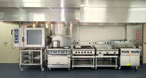 restaurant hood exhaust fan cleaning commercial kitchens and exhaust systems envirospec