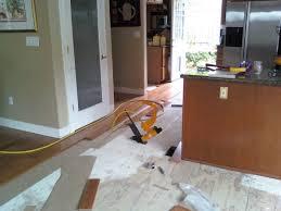 Vineyard Cherry Laminate Flooring Flooring Installations Davids Floors