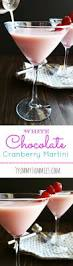 pink martini logo best 25 martinis menu ideas on pinterest valentine u0027s day