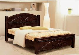 japanese bedroom decor line house