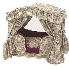 dog beds u0026 pet beds free shipping