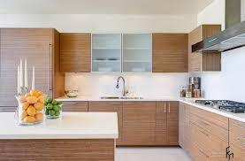 triangular kitchen island cool kitchen style with wooden ceiling and cabinetry and black