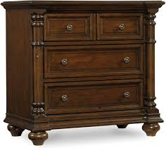 16 Nightstand Hooker Furniture Bedroom Leesburg Nightstand 5381 90016