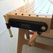Second Hand Work Bench Best 25 Workbench Vise Ideas On Pinterest Wood Vise Bench Vise
