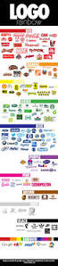 What Do Colors Represent 79 Best Color Psychology Images On Pinterest Color Theory