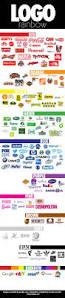 Best Design Colors Best 25 Popular Logos Ideas On Pinterest Team Inc Heat Press