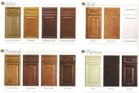 cabinets direct usa livingston nj cabinets direct aninsaneportrait us