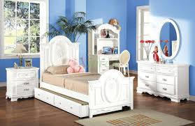 Bunk Bed Sets With Mattresses Toddler Bedroom Furniture Sets Bunk Bed Sets With Mattresses Value