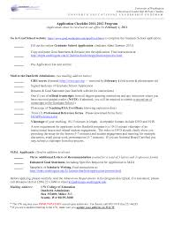 Best Resume Set Up by Grad Resume Template Berathen Com