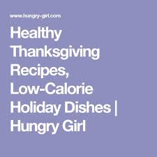 healthy thanksgiving recipes healthy thanksgiving recipes