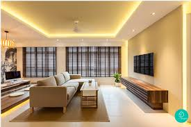 singapore home interior design 7 interior designs that are disarmingly simple yet absolutely home