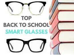 nerd glasses a brand new womens fashion statement back to glasses for smart fashion vint u0026 york