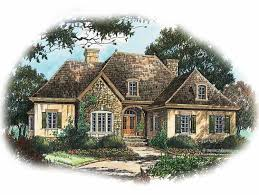 country house plans one story cool idea small one story country house plans 13 plan on nikura