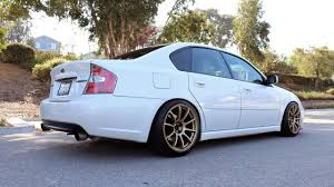 modified subaru legacy wagon fancy subaru legacy gt on autocars design plans with subaru legacy