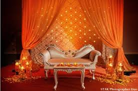indian wedding decoration packages indian wedding house decoration home decor ideas for indian wedding