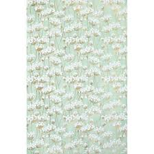 mint wrapping paper mint green gifts paper source
