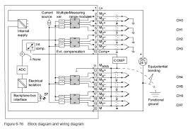 3 wire rtd u2013 wiring a 3 wire rtd u2013 readingrat net